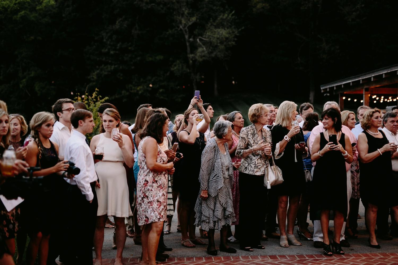 trinity-view-farms-wedding-0125