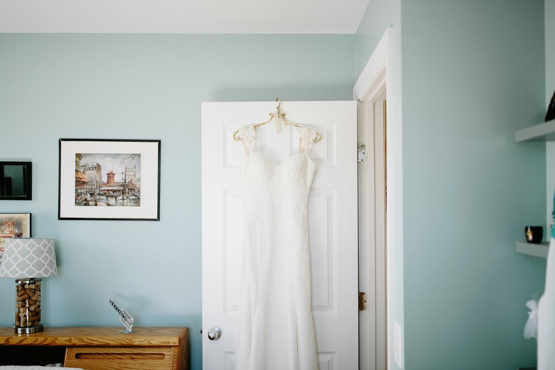 nashville-elopement-ideas-0005