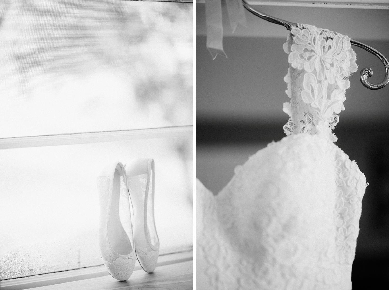 nashville-elopement-ideas-0006