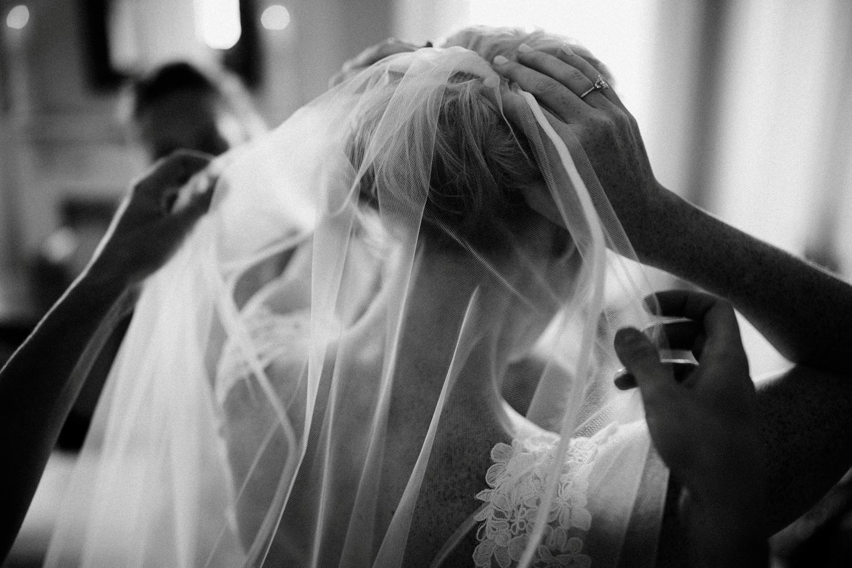 nashville-elopement-ideas-0024