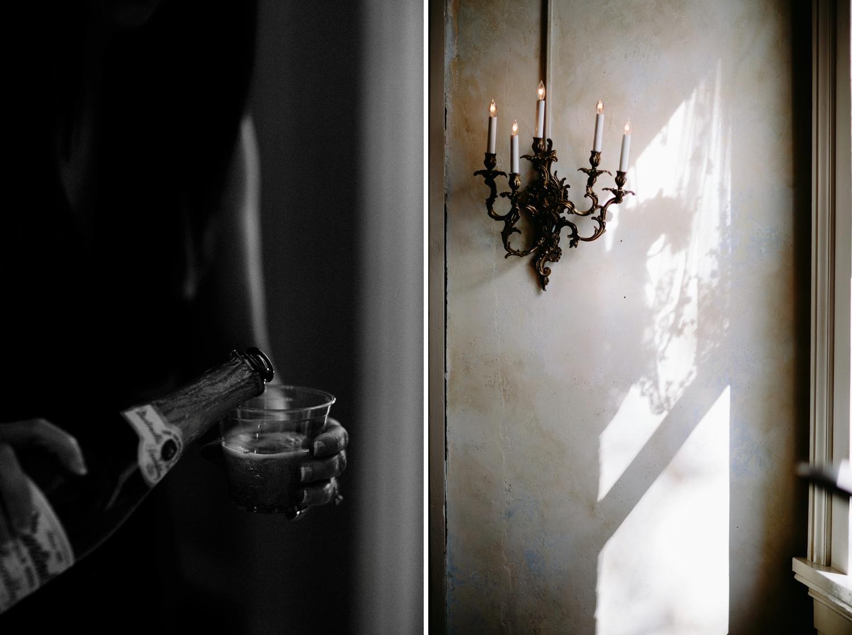 nashville-elopement-ideas-0062