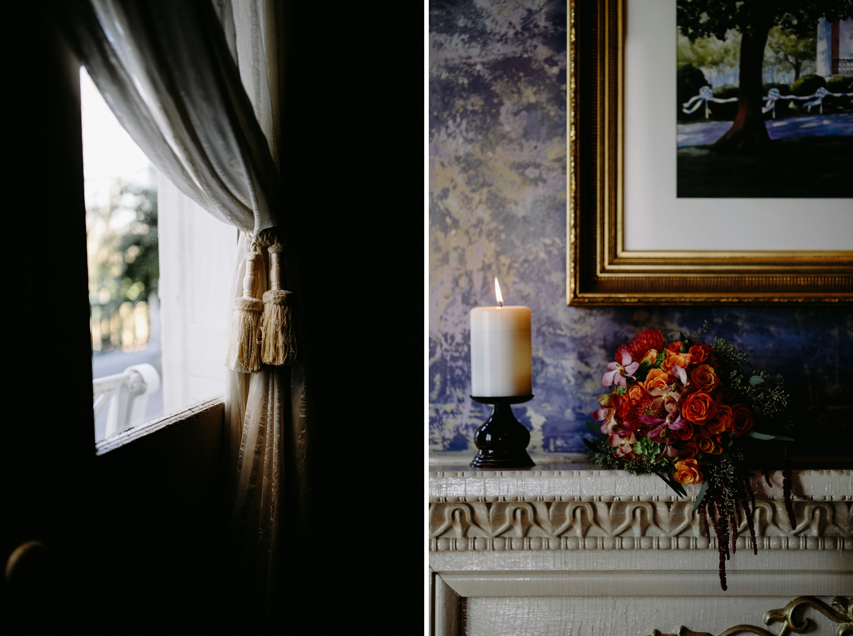 nashville-elopement-ideas-0064
