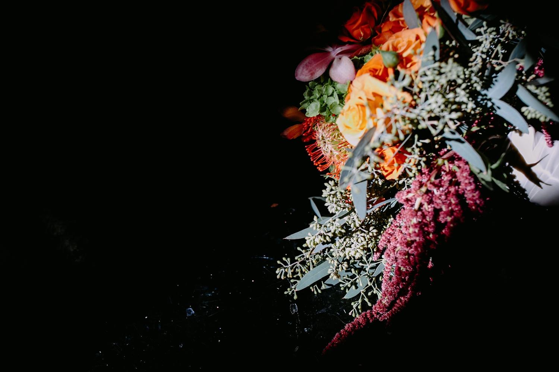 nashville-elopement-ideas-0065
