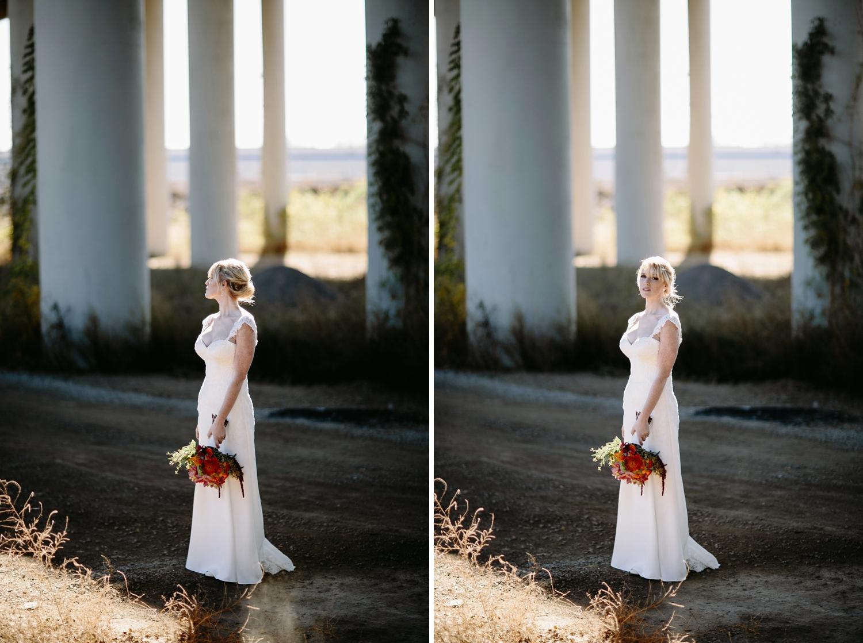 nashville-elopement-ideas-0088