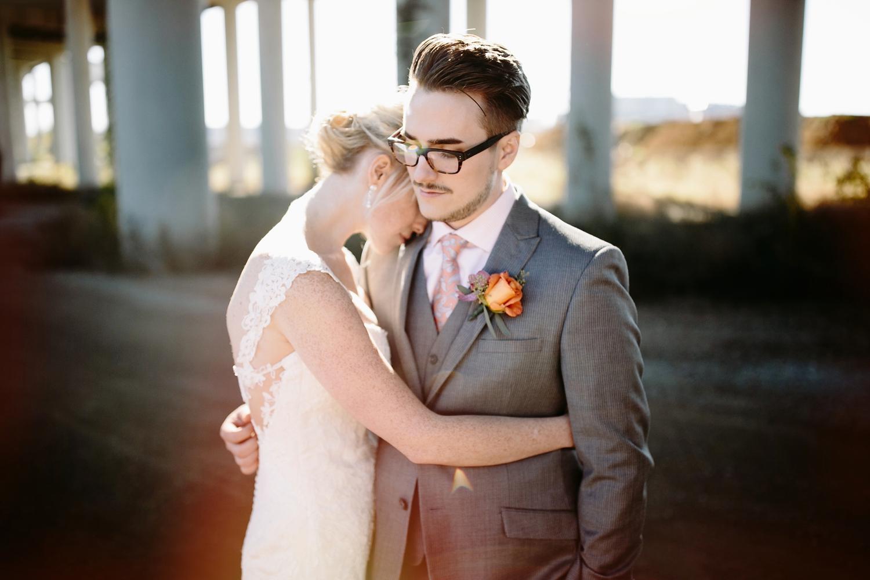 nashville-elopement-ideas-0089
