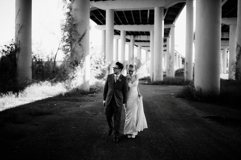 nashville-elopement-ideas-0095