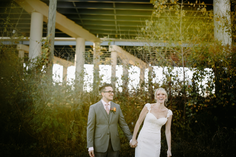 nashville-elopement-ideas-0097
