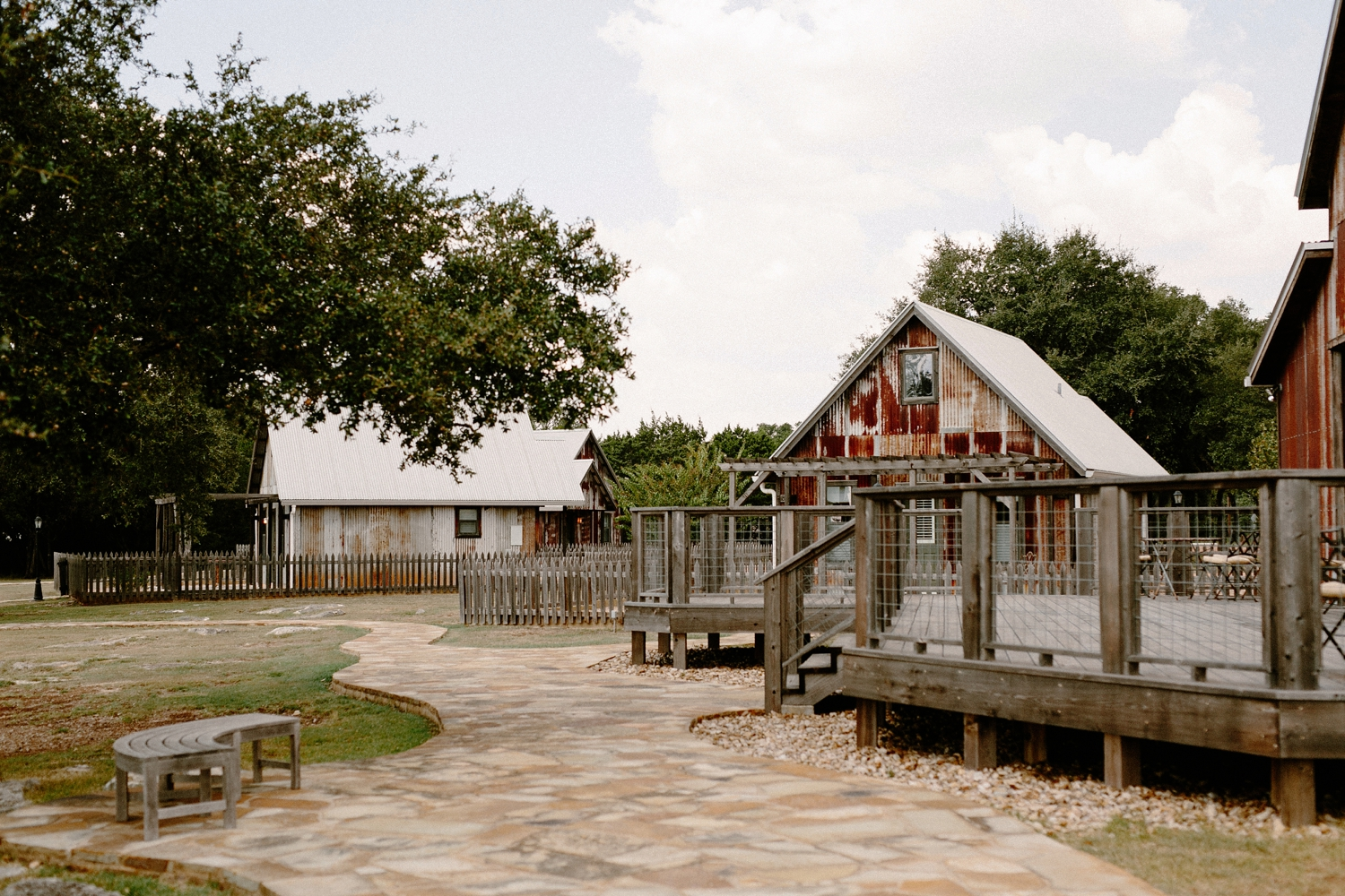 texas-wedding-venue