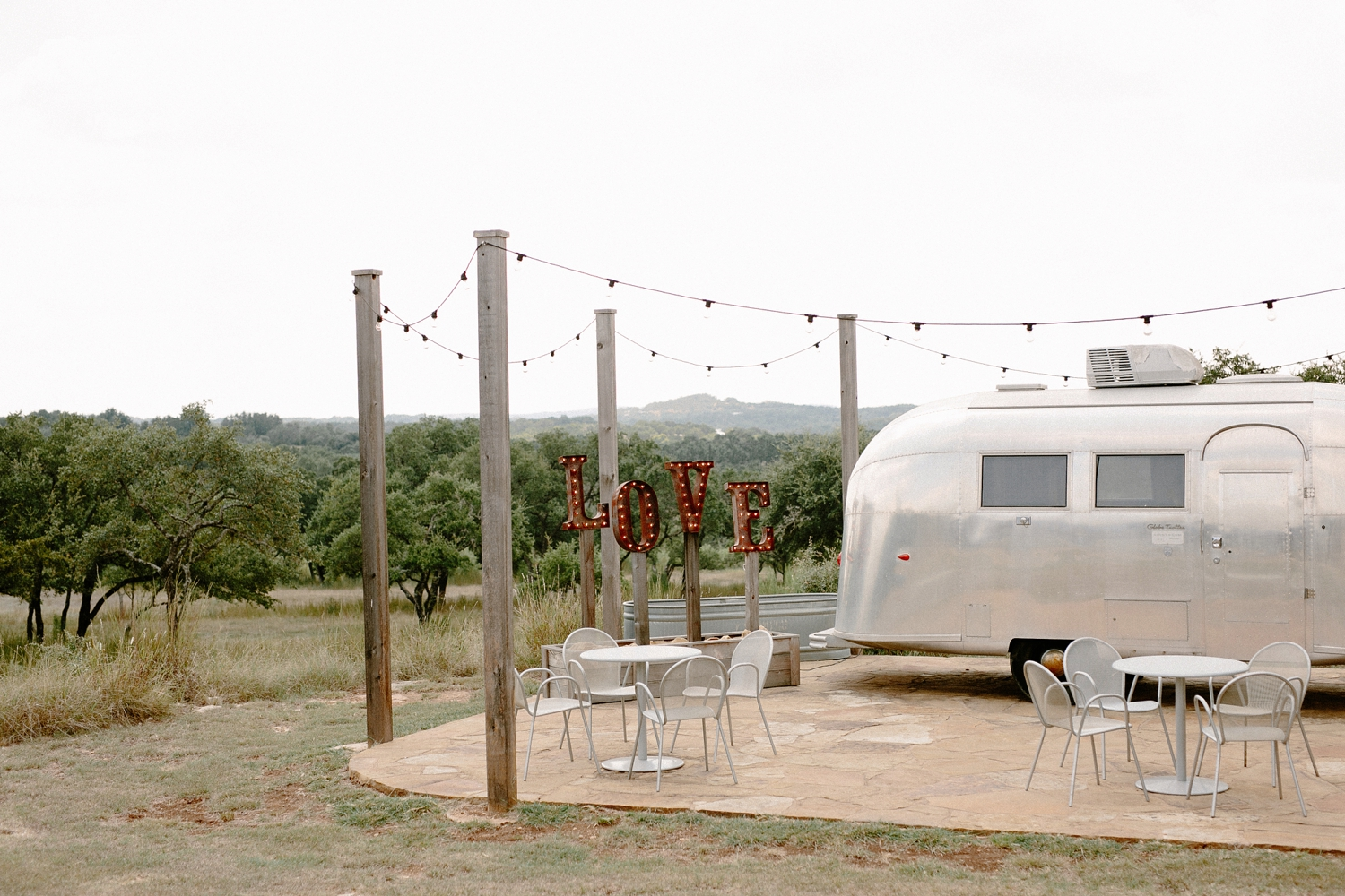 texas-wedding-venue-retro