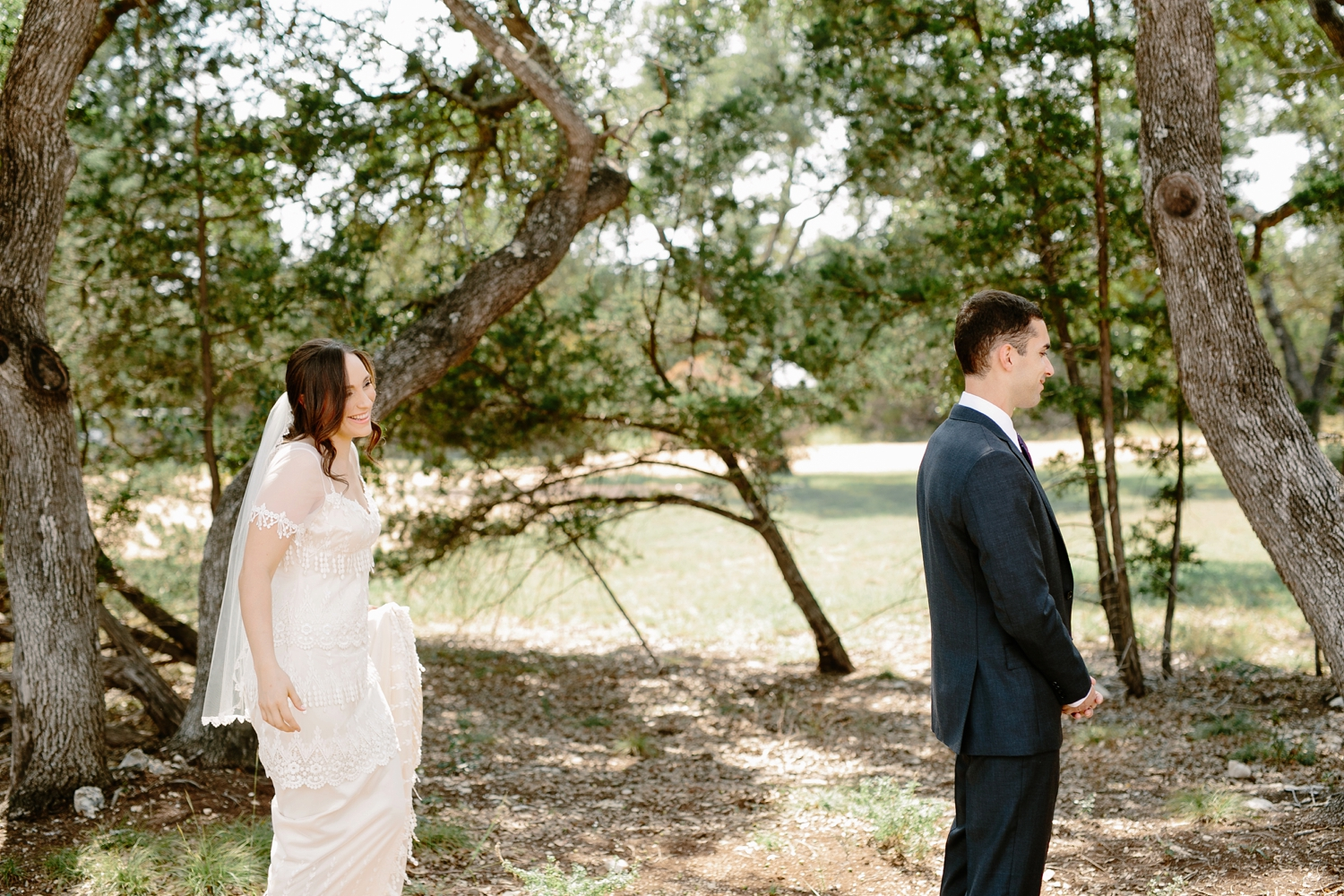 texas-wedding-first-look