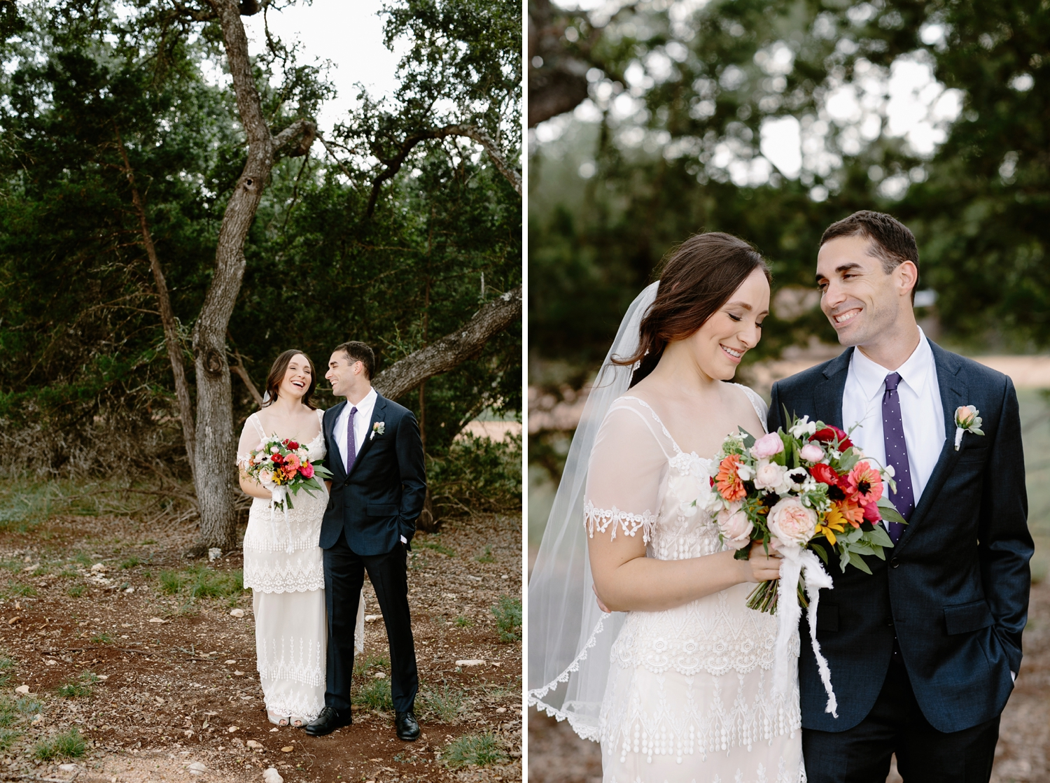 texas-wedding-bride-and-groom