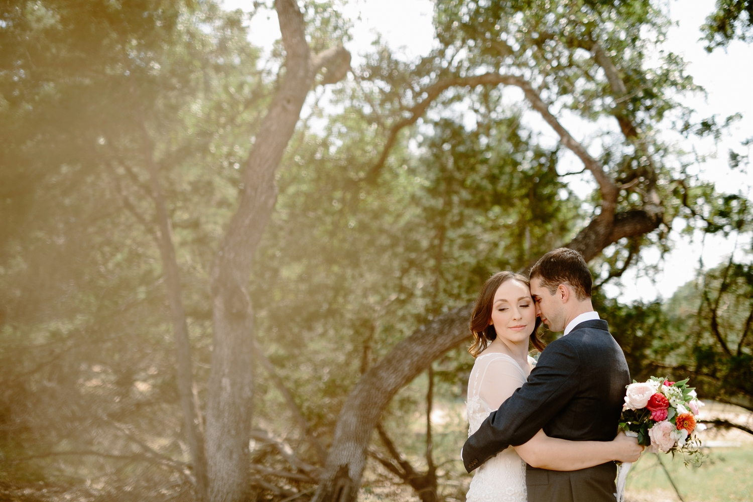 hill-country-texas-wedding-0053