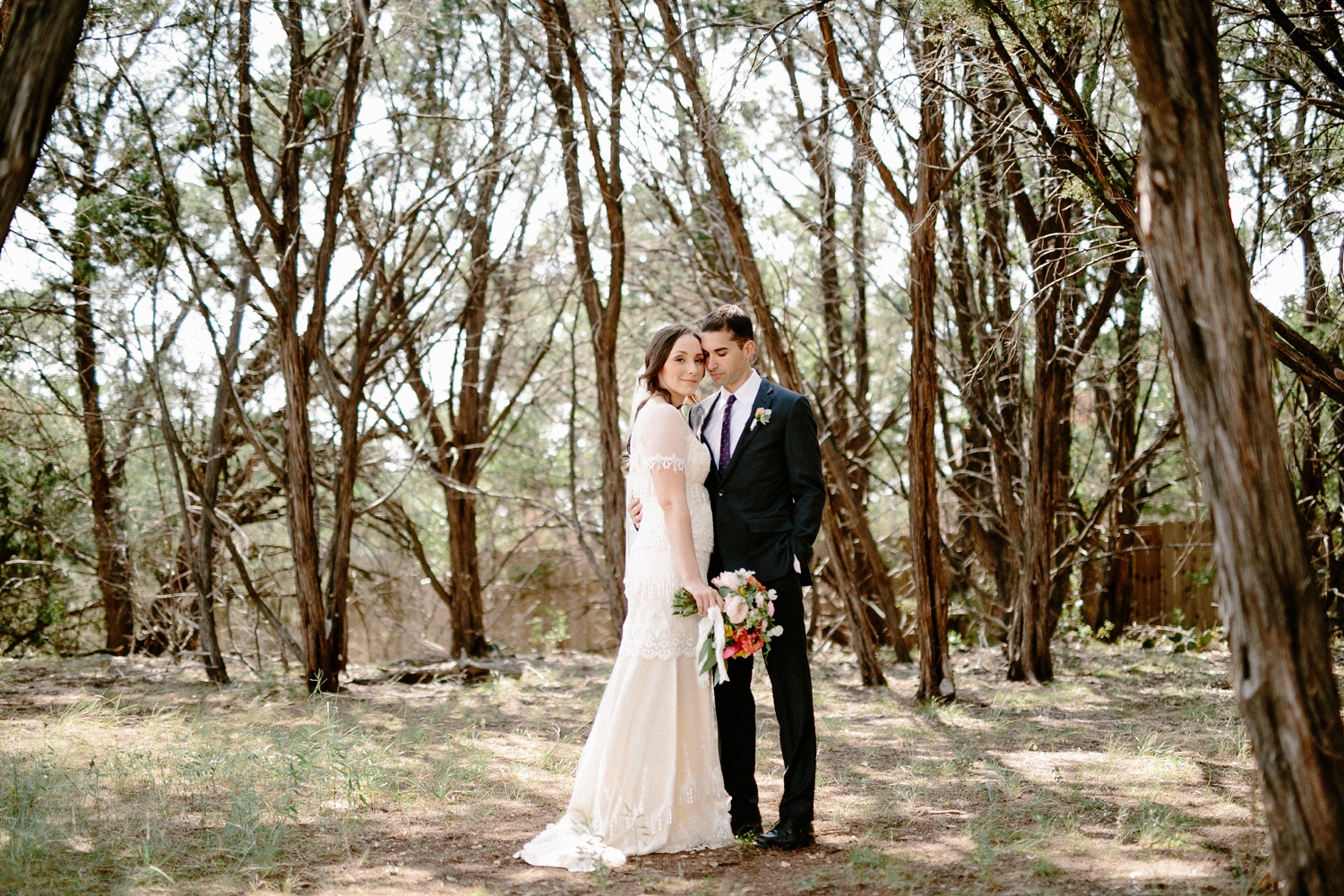 hill-country-texas-wedding-0061