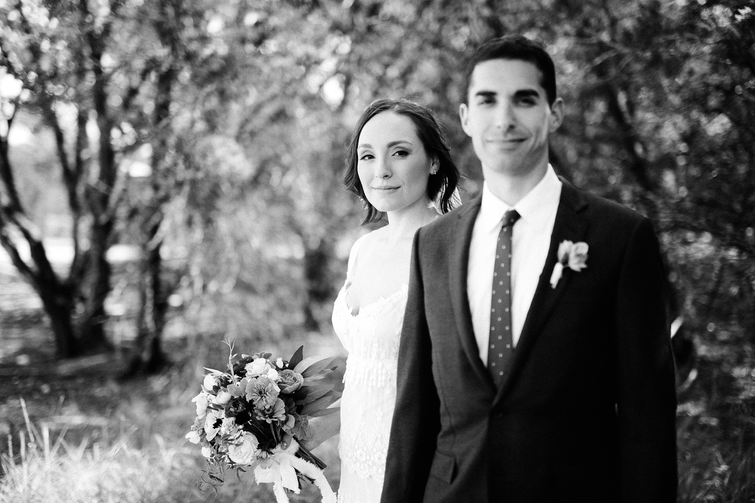 hill-country-texas-wedding-0063