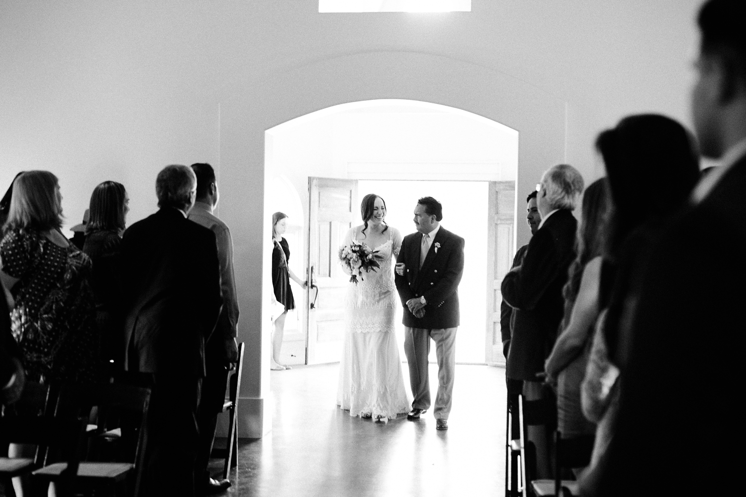 hill-country-texas-wedding-0081