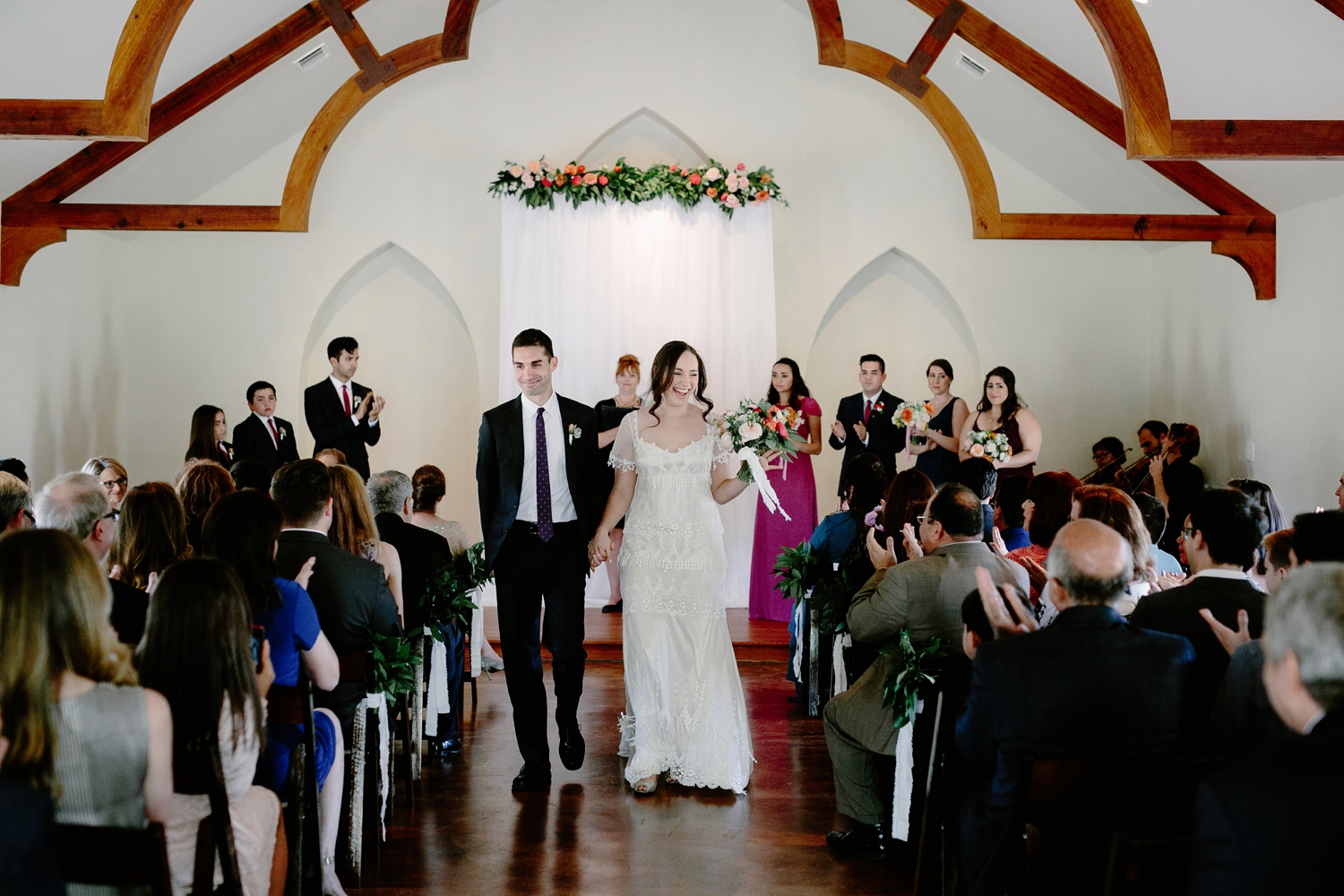 hill-country-texas-wedding-0093