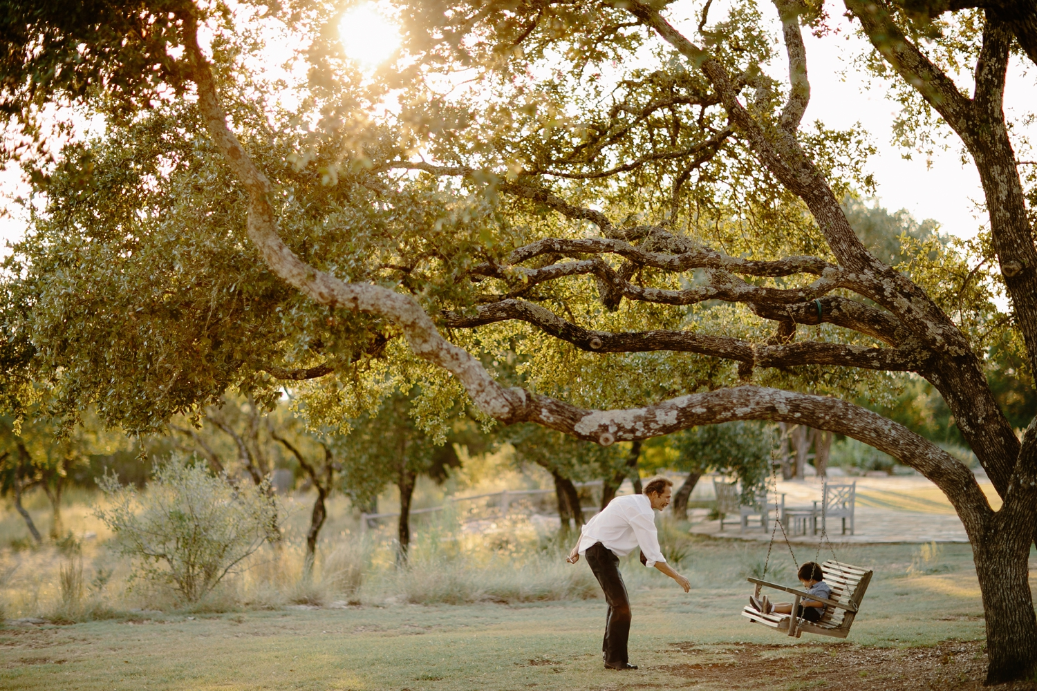 hill-country-texas-wedding-venue