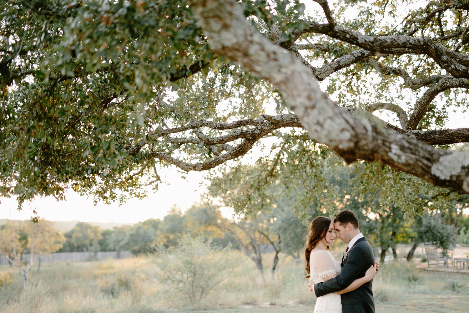 hill-country-texas-wedding-0111