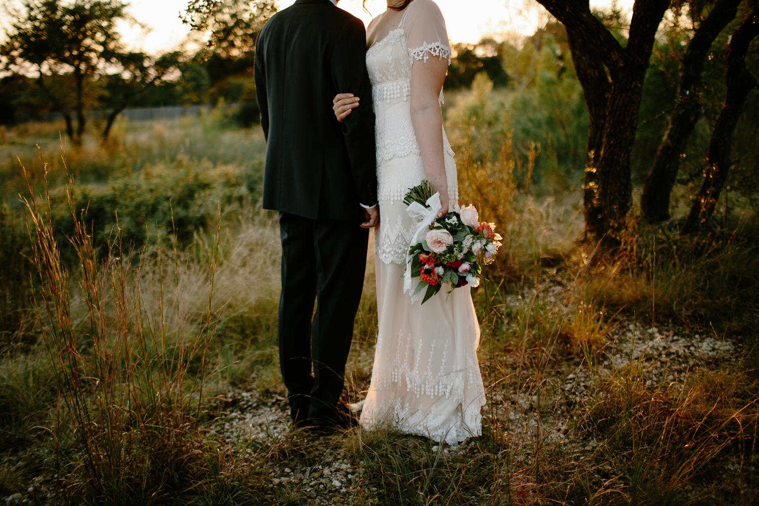 hill-country-texas-wedding-0113