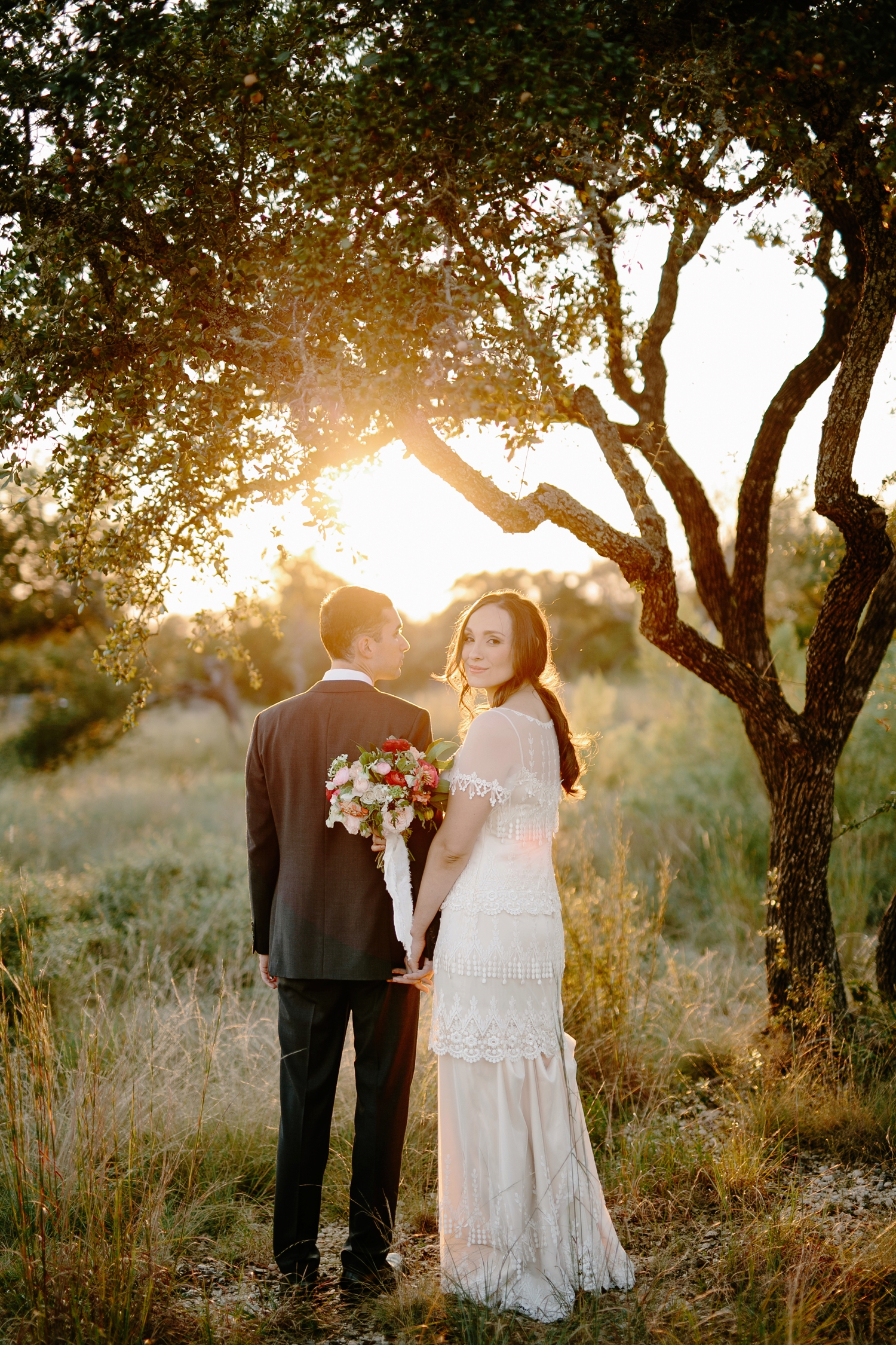 Claire-Pettibone-Texas-Wedding