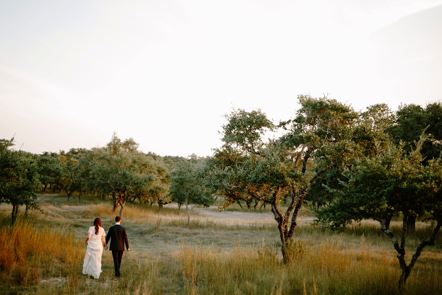 hill-country-texas-wedding-0116