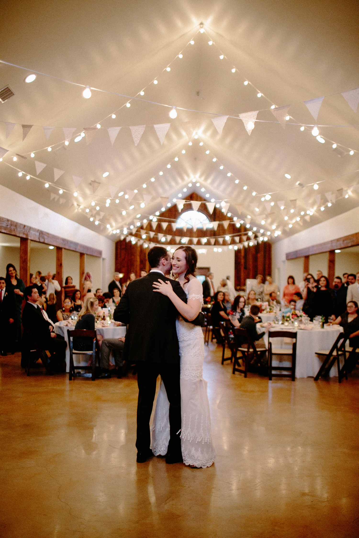 hill-country-texas-wedding-0119