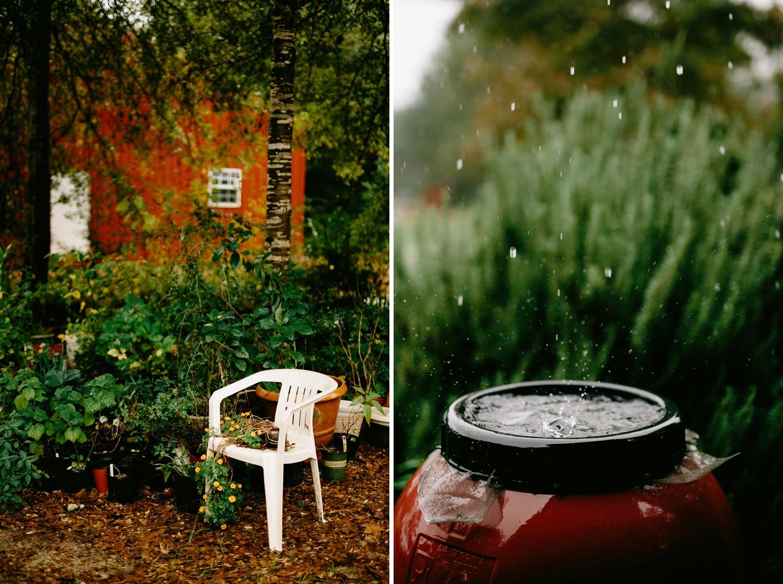 rainy-wedding-pictures-009