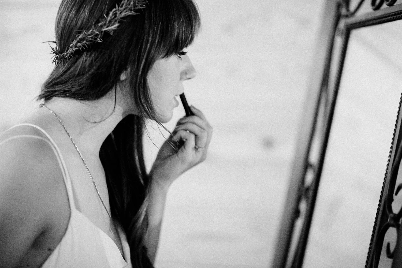 rainy-wedding-pictures-022