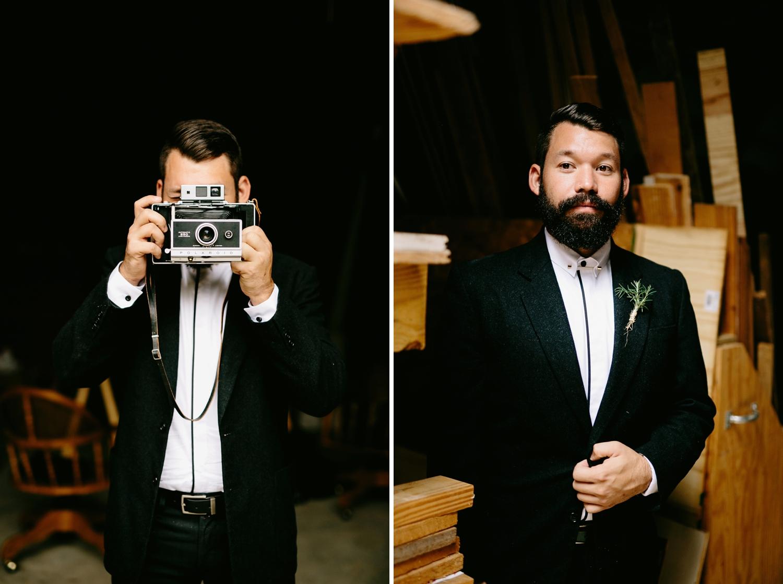 rainy-wedding-pictures-031