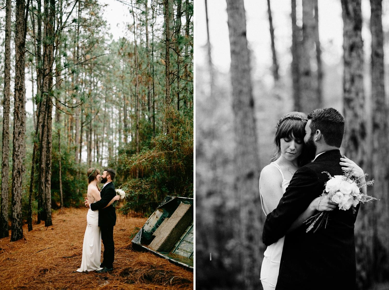 rainy-wedding-pictures-040