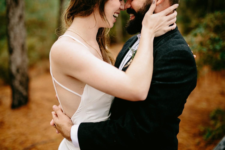 rainy-wedding-pictures-041