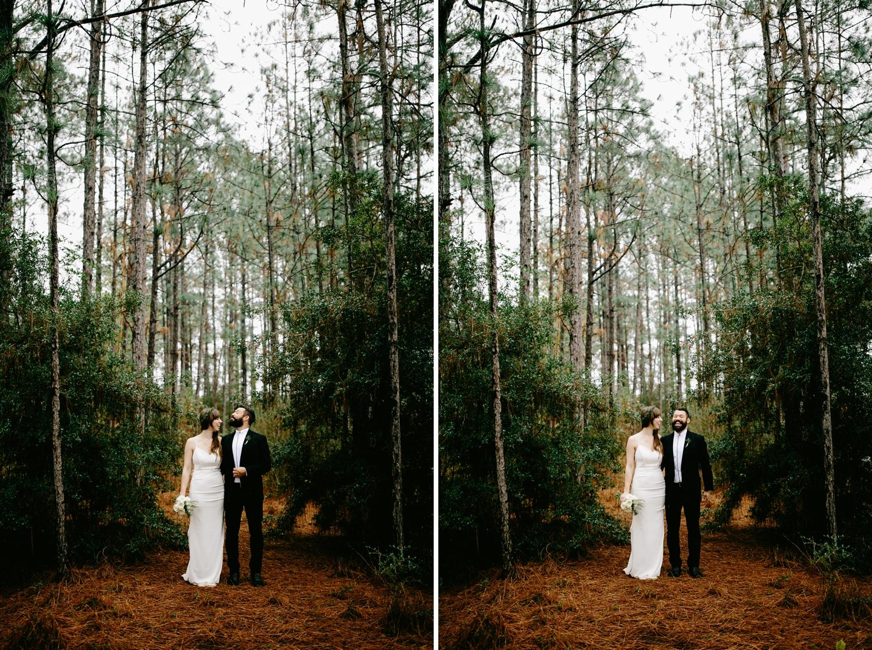 rainy-wedding-pictures-044