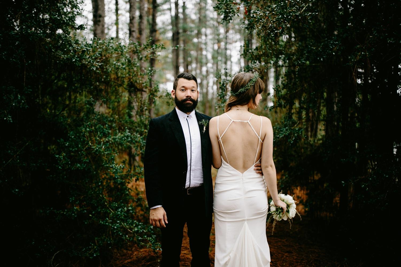 rainy-wedding-pictures-045