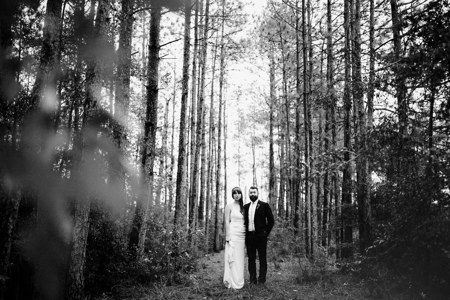 rainy-wedding-pictures-049