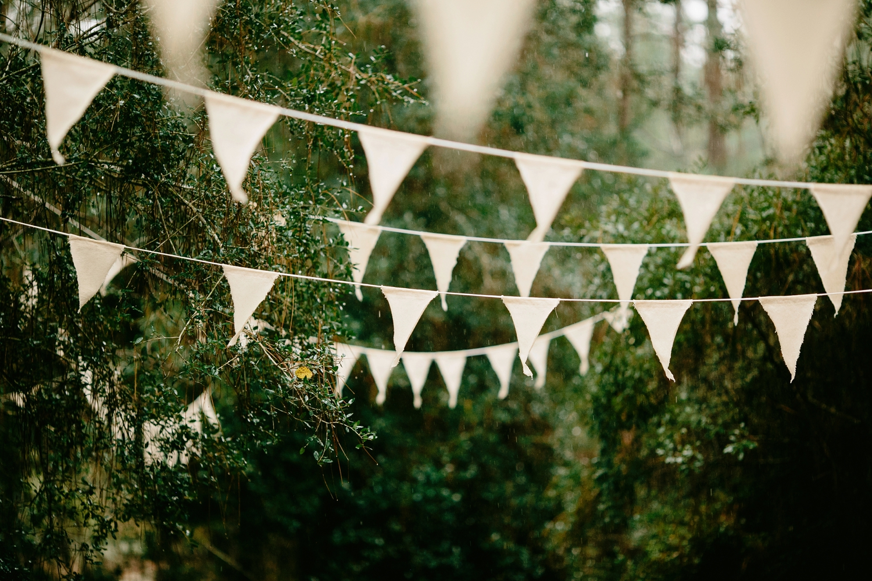 rainy-wedding-pictures-057