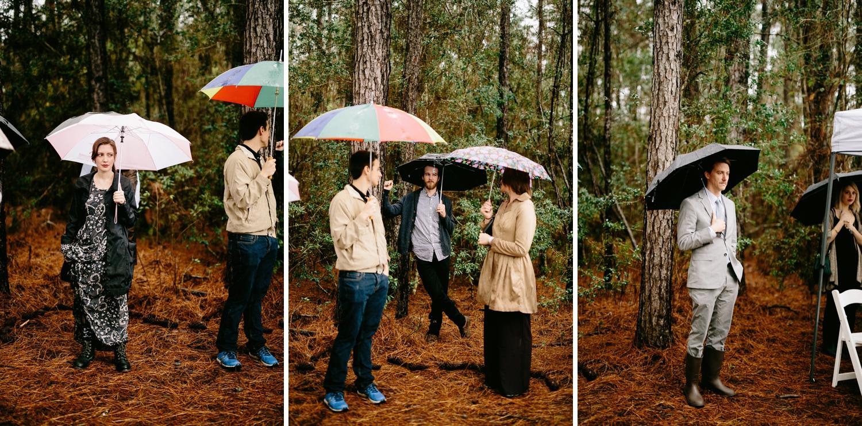 rainy-wedding-pictures-058
