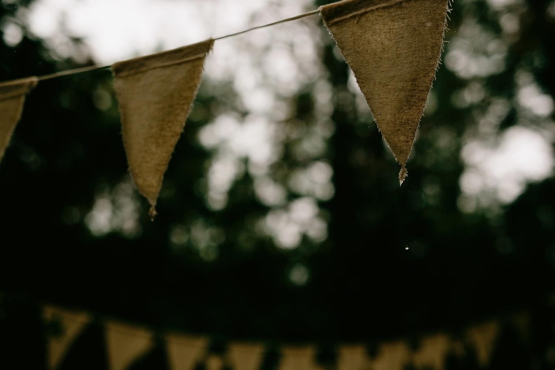 rainy-wedding-pictures-061