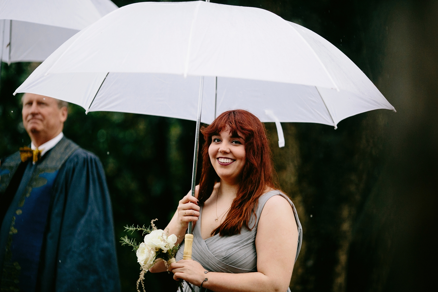 rainy-wedding-pictures-067