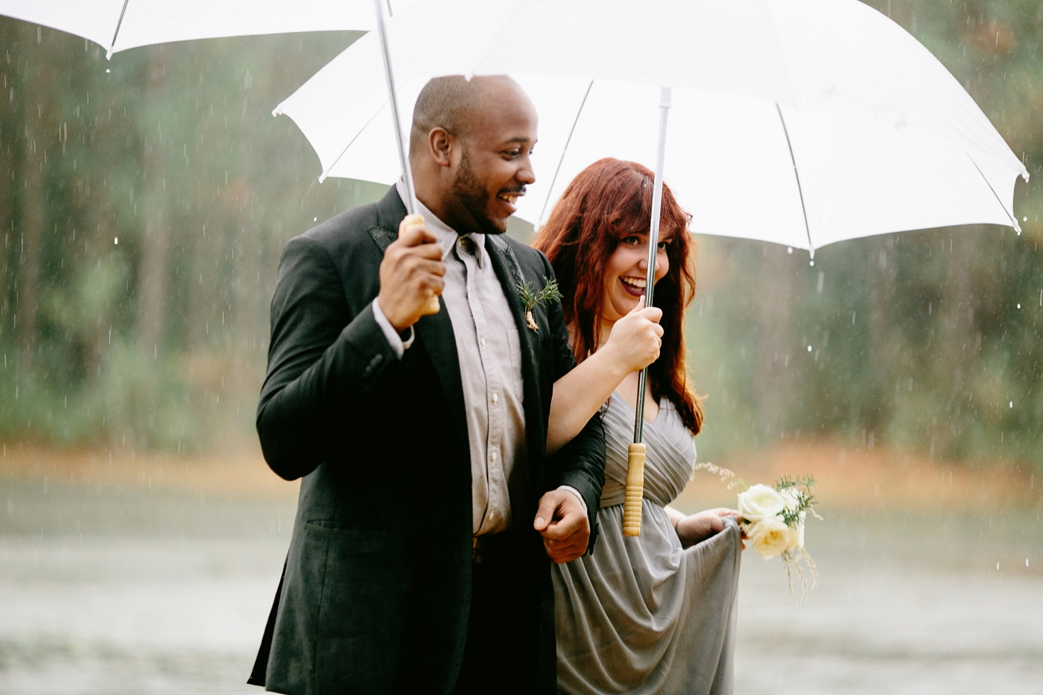 rainy-wedding-pictures-082
