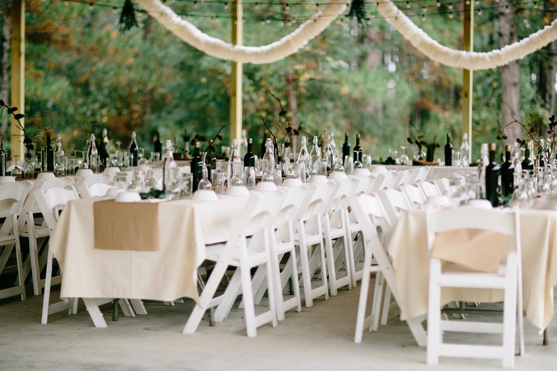 rainy-wedding-pictures-098