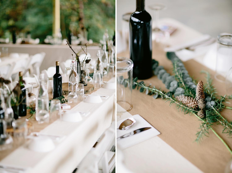 rainy-wedding-pictures-099