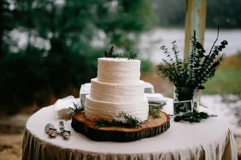 rainy-wedding-pictures-104