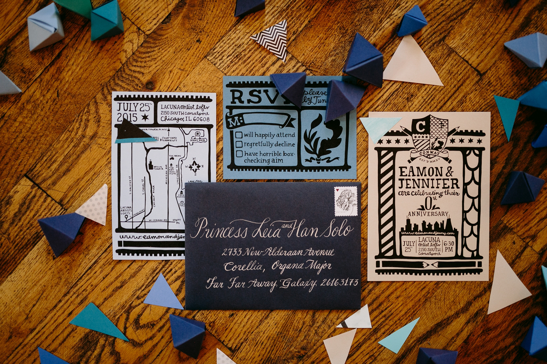 lacuna-lofts-wedding-0016