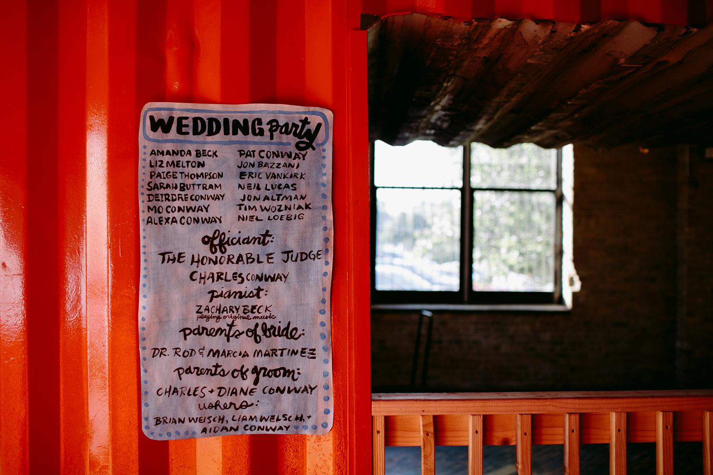lacuna-lofts-wedding-0017