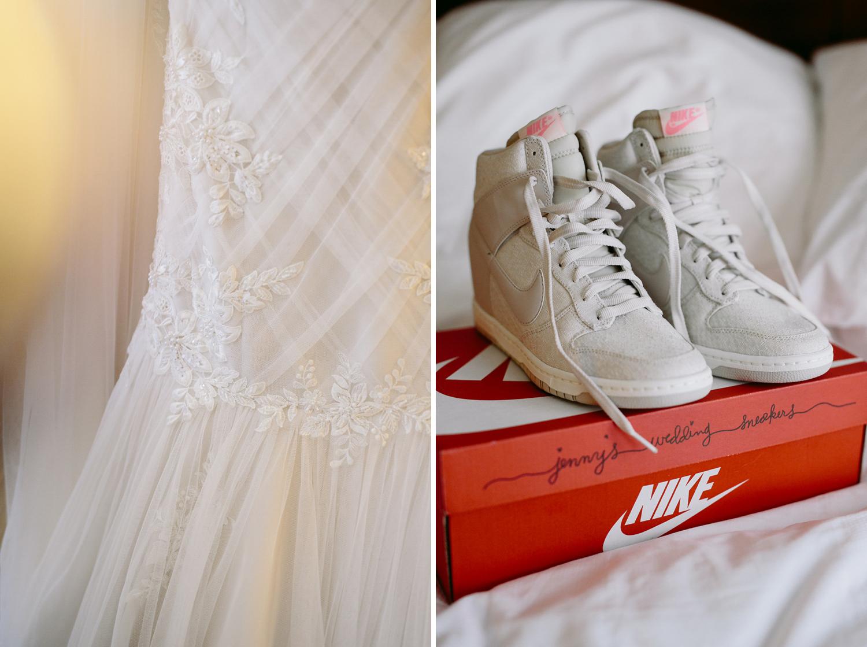 lacuna-lofts-wedding-0019