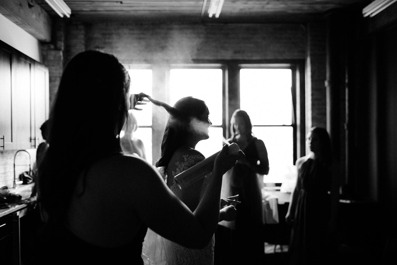 lacuna-lofts-wedding-0029
