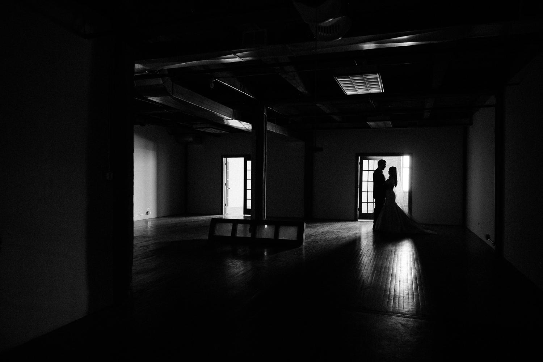lacuna-lofts-wedding-0035