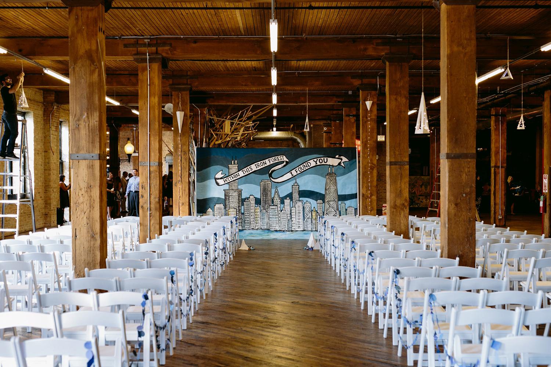 lacuna-lofts-wedding-0041