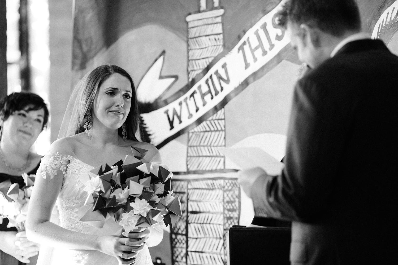 lacuna-lofts-wedding-0056