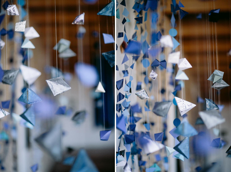 lacuna-lofts-wedding-0073